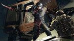<a href=news_new_dead_space_3_images-13571_en.html>New Dead Space 3 images</a> - 8 images