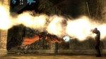 <a href=news_images_xbox_de_tomb_raider_legend-2188_fr.html>Images Xbox de Tomb Raider Legend</a> - 6 images XBOX