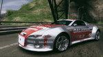 <a href=news_52_images_of_ridge_racer_6-2189_en.html>52 images of Ridge Racer 6</a> - 52 images