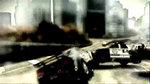 Trailer de NFS Most Wanted - Galerie d'une vidéo