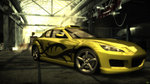 <a href=news_images_of_need_for_speed_mw_360-2197_en.html>Images of Need for Speed:MW 360</a> - Customization images