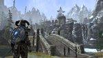 The Elder Scrolls Online introduced - 14 images