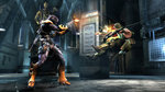 <a href=news_deathstroke_brought_to_injustice-13626_en.html>Deathstroke brought to Injustice</a> - Deathstroke