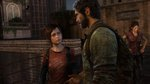 <a href=news_the_last_of_us_teases_story_trailer-13634_en.html>The Last of Us teases story trailer</a> - Screenshot