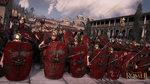 <a href=news_total_war_rome_ii_unveils_first_faction-13637_en.html>Total War: Rome II unveils first faction</a> - 2 screenshots