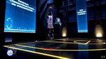 NBA Live 06: Intro trailer - Video gallery