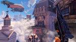 <a href=news_bioshock_infinite_delayed_new_screens-13644_en.html>BioShock Infinite delayed, new screens</a> - 7 screenshots