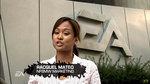NFS: MW studio trailer - Video gallery