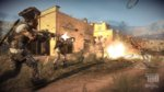 Army of Two breaks up the cartel - 8 screens