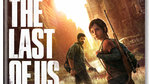 The Last of Us et son histoire - Packshot