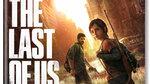 <a href=news_the_last_of_us_story_trailer-13651_en.html>The Last of Us: Story Trailer</a> - Packshot
