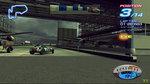 <a href=news_30_ridge_racer_6_images-2208_en.html>30 Ridge Racer 6 images</a> - 30 images