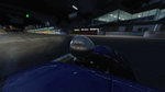 <a href=news_project_cars_gorgeous_as_ever-13658_en.html>Project CARS gorgeous as ever</a> - Community images