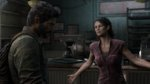 <a href=news_the_last_of_us_introduces_tess-13666_en.html>The Last of Us introduces Tess</a> - 3 screens