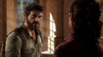 <a href=news_the_last_of_us_nous_presente_tess-13666_fr.html>The Last of Us nous présente Tess</a> - 3 images