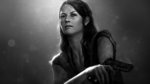 <a href=news_the_last_of_us_introduces_tess-13666_en.html>The Last of Us introduces Tess</a> - Artwork