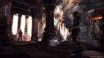 <a href=news_rage_scorches_a_dlc-13670_en.html>Rage scorches a DLC</a> - DLC screens