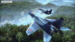 <a href=news_opus_focus_2013-13669_fr.html>Opus Focus 2013</a> - Wargame : AirLand Battle
