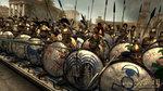 Total War Rome II unmakes Carthage - Carthage
