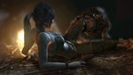 <a href=news_gamersyde_preview_tomb_raider-13692_fr.html>Gamersyde Preview : Tomb Raider</a> -