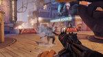 <a href=news_bioshock_infinite_new_screenshots-13695_en.html>Bioshock Infinite : new screenshots</a> - Screenshots