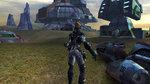 <a href=news_11_images_of_starcraft_ghost-2216_en.html>11 images of Starcraft: Ghost</a> - 11 images