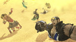 <a href=news_gamersyde_review_anarchy_reigns-13703_fr.html>Gamersyde Review : Anarchy Reigns</a> -