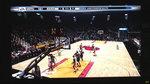 NBA Live 06 video - Video gallery