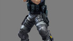 <a href=news_re_revelations_coming_to_consoles-13724_en.html>RE Revelations coming to consoles</a> - Renders