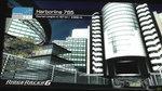 Ridge Racer 6 gameplay video - Video gallery