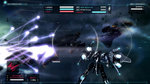 <a href=news_strike_suit_zero_is_released_today-13726_en.html>Strike Suit Zero is released today</a> - Screenshots