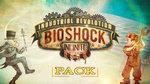 <a href=news_bioshock_infinite_industrial_revolution-13733_en.html>BioShock Infinite: Industrial Revolution</a> - Industrial Revolution Pack
