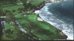 Video de Tiger Woods 360 - Galerie d'une vidéo