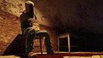<a href=news_bioshock_infinite_city_in_the_sky_trailer-13749_en.html>BioShock Infinite: City in the Sky trailer</a> - 3 screenshots