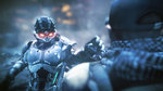 <a href=news_killzone_mercenary_en_mouvement-13752_fr.html>Killzone Mercenary en mouvement</a> - 7 images