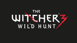 The Witcher 3 formally announced - Logo
