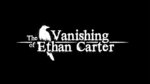 <a href=news_the_vanishing_of_ethan_carter_unveiled-13768_en.html>The Vanishing of Ethan Carter unveiled</a> - Logo