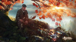 <a href=news_the_vanishing_of_ethan_carter_unveiled-13768_en.html>The Vanishing of Ethan Carter unveiled</a> - Screenshot
