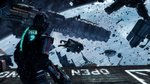 <a href=news_our_pc_videos_of_dead_space_3-13774_en.html>Our PC videos of Dead Space 3</a> - Gamersyde images