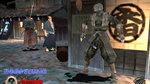 Tenchu : Images et Trailer - 9 images