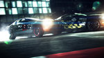 GRID 2 s'illustre - 6 images