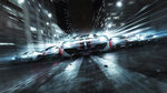 <a href=news_grid_2_s_illustre-13780_fr.html>GRID 2 s'illustre</a> - Artworks