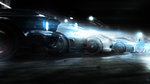 GRID 2 s'illustre - Artworks