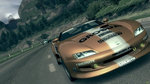 Ridge Racer antialiased ! - 40 720p images
