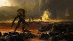 <a href=news_bungie_unveils_destiny-13798_en.html>Bungie unveils Destiny</a> - Concept Arts