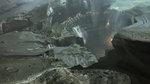 Bungie unveils Destiny - Concept Arts