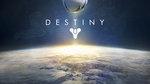Bungie unveils Destiny - Key Art