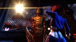 <a href=news_new_trailer_of_bioshock_infinite-13802_en.html>New trailer of BioShock Infinite</a> - Screenshot