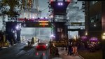 <a href=news_ps4_infamous_second_son_announced-13814_en.html>PS4: inFamous Second Son announced</a> - Images