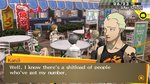 <a href=news_gsy_review_persona_4_golden-13819_fr.html>GSY Review : Persona 4 Golden</a> - Images maison